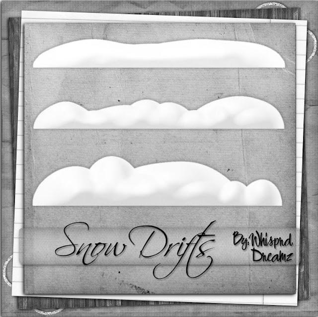 https://1.bp.blogspot.com/-gisg7ExRrsU/XdnkMkN_ipI/AAAAAAAAeeU/lyWYCCBqmxAarJN15BjYsHXT2noWQWNeQCEwYBhgL/s640/wdd_snowdrifts_ts_prev.jpg