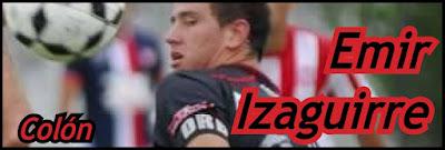 http://divisionreserva.blogspot.com.ar/2016/07/izaguirre-es-muy-lindo-enfrentarse-con.html