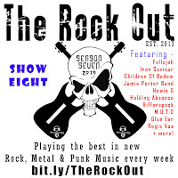 https://www.musicalinsights.co.uk/p/the-rock-out-radio-show-season-7_13.html