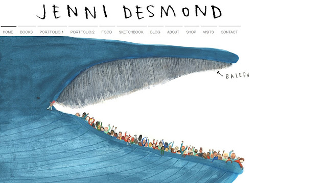 http://www.jennidesmond.com/