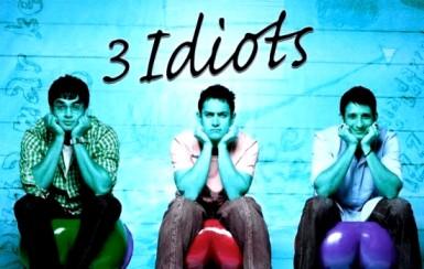 3 idiots, 3 idiots movie, 3 idiots full movie, aamir khan 3 idiots