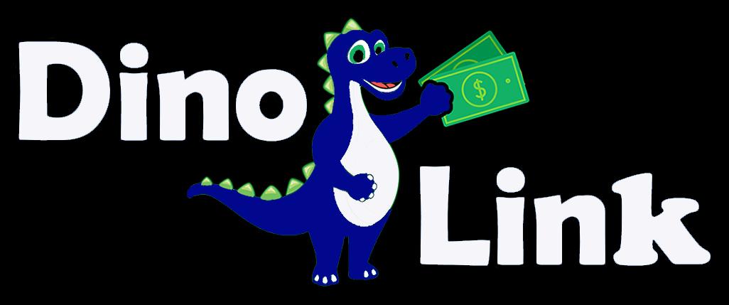 DinoLink