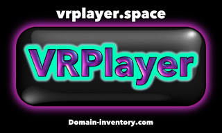 vrplayer.space