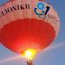 ΔΕΘ: Με… αερόστατα ενώνει τις μεγαλύτερες πόλεις της Β. Ελλάδας!