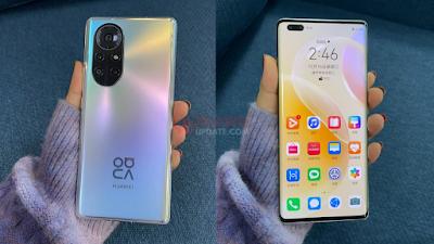 Huawei-Nova-8-with-5G
