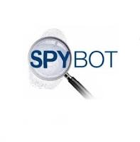 Download Spybot Search & Destroy Free Latest Version