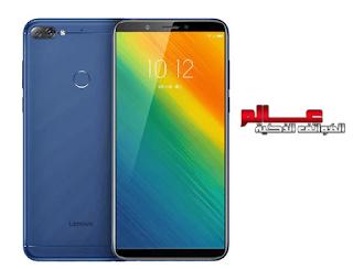 مواصفات و سعر موبايل و هاتف و جوال و تليفون Lenovo K5 Note 2018 الامكانيات و الشاشه و الكاميرات و البطاريه و المميزات و العيوب و التقيم  Lenovo K5 Note 2018 . مواصفات Lenovo K5 Note 2018