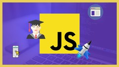 Javascript Tutorial: Javascript Basics for Beginners