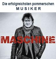 https://www.inselreport.de/2019/11/die-erfolgreichsten-pommerschen-musiker.html