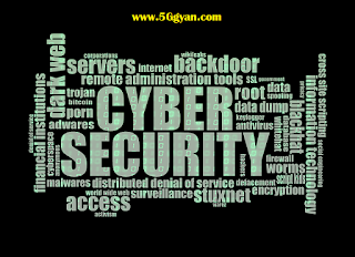 2021 Hacking Course free download