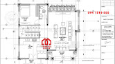 Chọn xây những mẫu nhà tân cổ điển 2 tầng – Tại sao không? - Mã số BT2544 - Ảnh 2