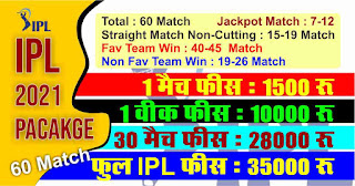 IPL T20 MI vs RCB 1st Match Who will win Today? Cricfrog