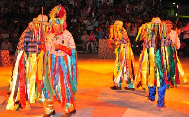 Governo de Solânea lança Cadastro de Trabalhadores da Cultura do município