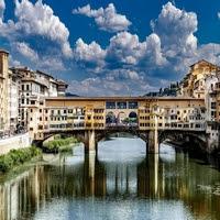 https://www.ceramicwalldecor.com/p/roman-bridge-architecture-houses-river.html