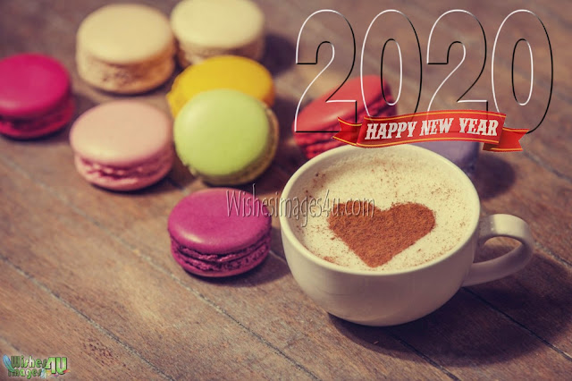 Happy New Year 2020 Love Pictures 1080p Download Free
