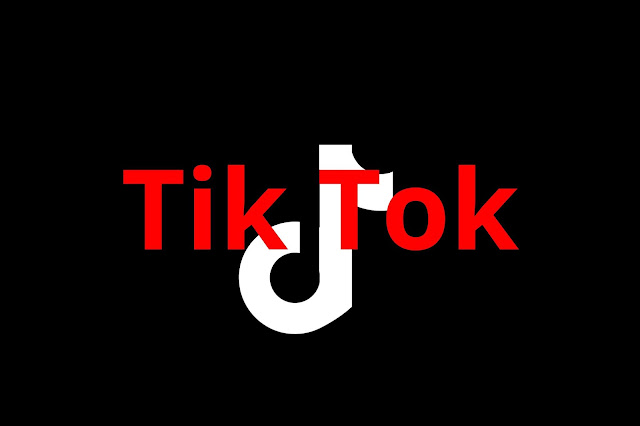 https://www.technologymagan.com/2019/09/tiktok-shines-light-on-suicide-prevention-and-encourages-users-to-become-gatekeepers.html
