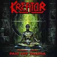 [2000] - Past Life Trauma (1985-2002)