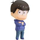 Nendoroid Osomatsu-san Karamatsu Matsuno (#624) Figure