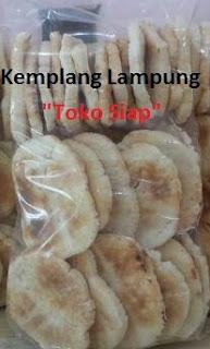 kerupuk-kemplang-lampung.bloglazir.blogspot.co.id