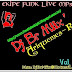 Cd Funk Live Mp3 Vol.02 Dj Br Miix Ariquemes-Ro