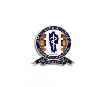 ZMC Mizoram, Falkawn Jobs
