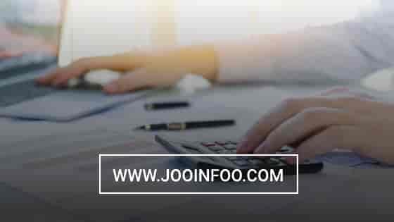 Cara bisnis online menguntungkan wajib dicoba