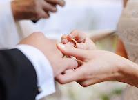POEMAS+amor+enamorados+palabras+de+amor+poemas+romanticos