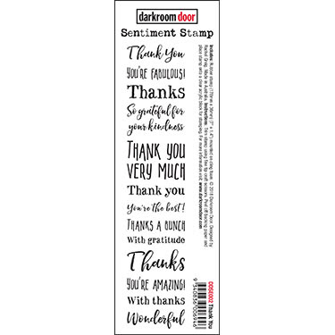 https://topflightstamps.com/products/darkroom-door-thank-you-sentiment-stamps-red-rubber-cling-stamp?_pos=6&_sid=2231a928d&_ss=r