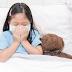 5 Cara Menyembuhkan Batuk Pada Anak Sesuai Jenis Batuk Yang Dialami