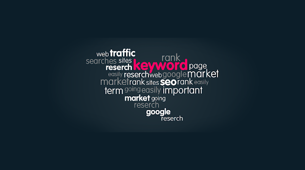 Google Adsense High Paying Keywords Terbaru