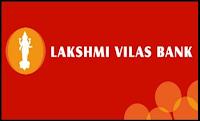 Lakshmi Vilas Bank in Crisis