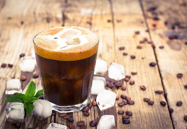 Αυτό είναι το μυστικό για να κάνεις τον καφέ σου πιο υγιεινό