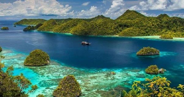 Jenis-Jenis Usaha yang Ada di Indonesia
