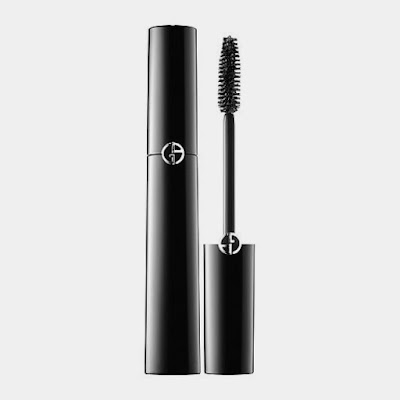 Giorgio Armani Beauty Eyes to Kill Mascara - جورج ارماني