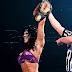 Chyna (WWE) Meninggal Dunia