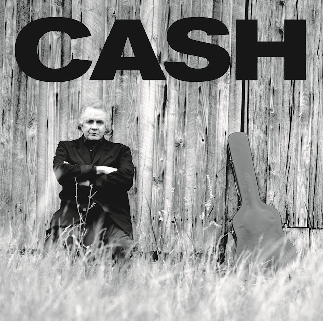 Twang Music TV present Johnny Cash and the music video of his cover rendition of Chris Cornell's song titled Rusty Cage. Tom Petty is on bass. #TwangMusicTV #JohnnyCash #CountryMusic #RockMusic