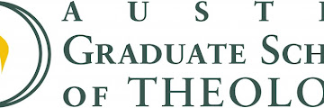 Austin Graduate School of Theology Majors, Online Programs, Distance Education, Fees, Admissions and More.