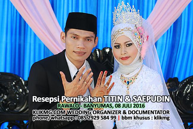 http://www.klikmg.web.id/2016/06/undangan-online-pernikahan-titin.html