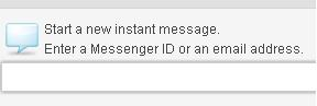 Add-Contact-Yahoo-Web-Messenger-2