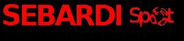Sebardi Blog