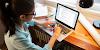 Blogging, Pekerjaan Impian yang Bisa Menghasilkan Jutaan Rupiah Hanya Dari Rumah
