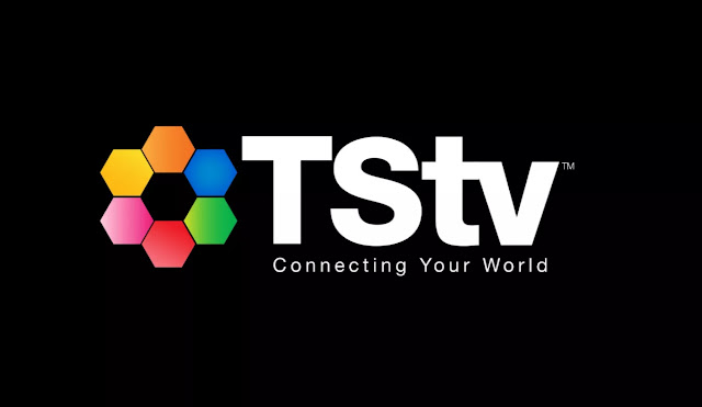 Tstv price in nigeria