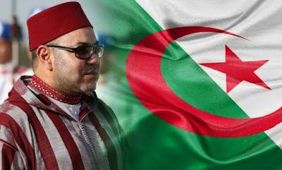 انتصار اقتصادي كبير للمغرب على حساب الجزائر بعد هذه الخطوة