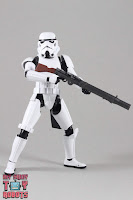 S.H. Figuarts Stormtrooper (A New Hope) 38