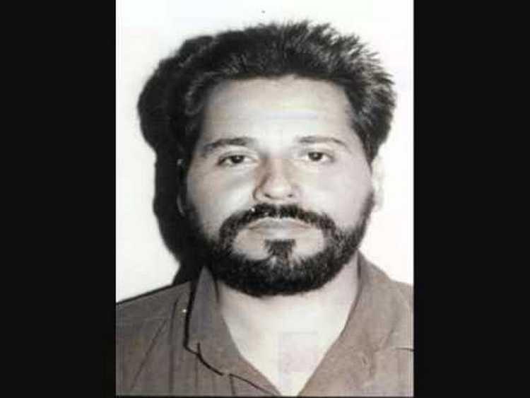 """""""San Ignacio protector"""" la historia de Nacho Coronel el narcotraficante que protegió a Guadalajara de la entrada de Los Zetas"""