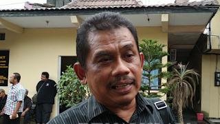 Dugaan Berita Bohong Baku Tembak, Pakar Minta Kapolda Metro Jaya Diperiksa