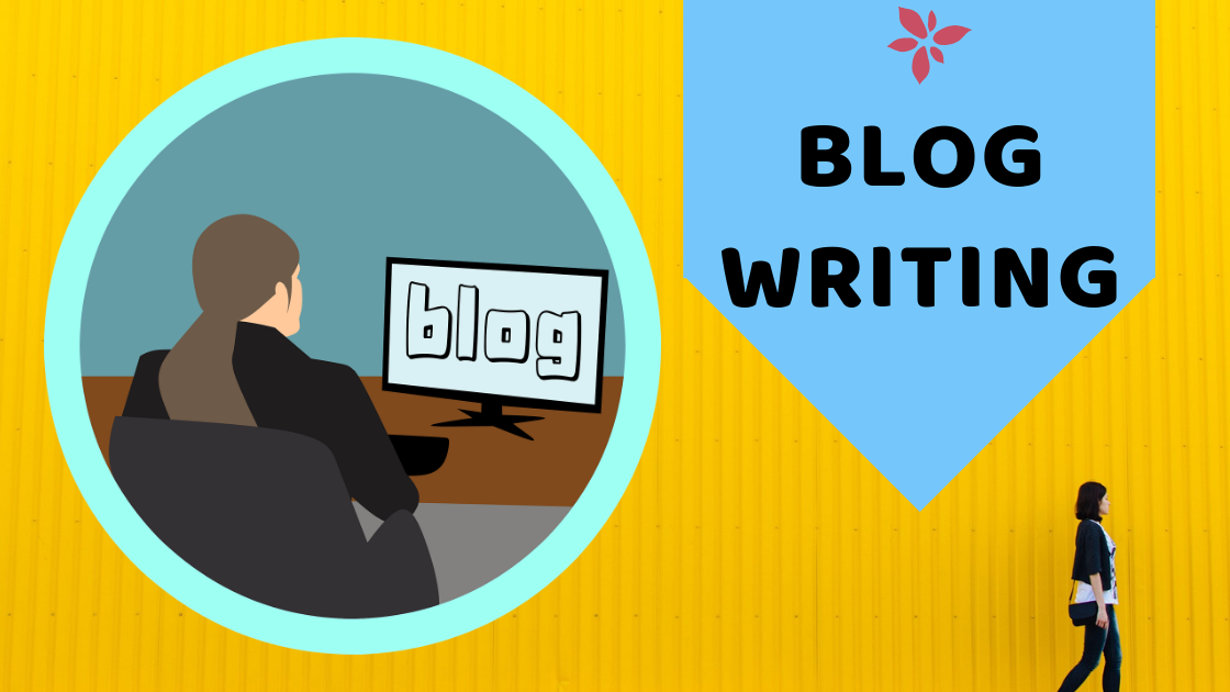 blogging | Blog writing | blog writing jobs | 12 Best Ways to Earn Money Online from Home Without Investment www.itifitter.com