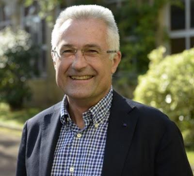 Alain Mougniotte