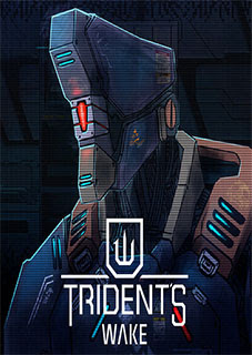 Tridents Wake Khareni Torrent (PC)