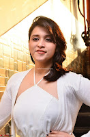 Mannara Chopra in Beautiful Cute Sensual Whtie Designer Dress ~  Exclusive Pics 017.jpg